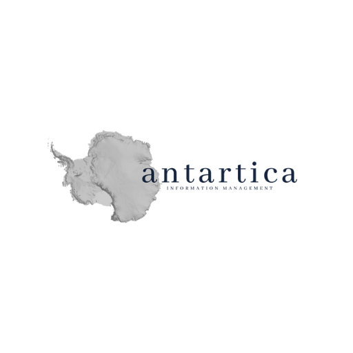 antartica.app