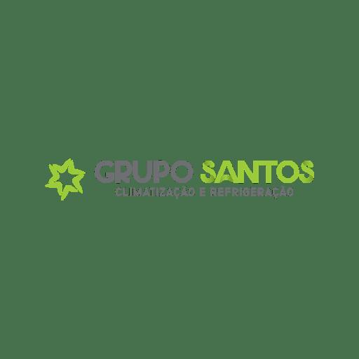 Grupo Santos