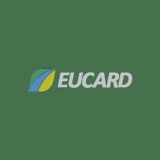 eucard.com.br