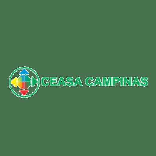 Ceasa Campinas