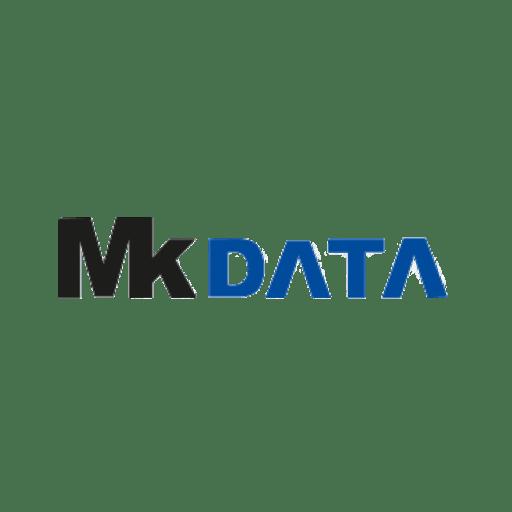Mk Data