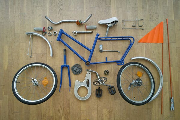 Changes to trade policy may affect a wide range of companies that manufacture or import bicycles, parts and accessories.