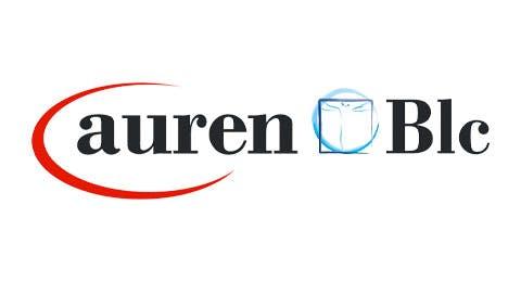Logo Auren Blc