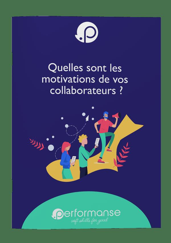 [Guide RH #2] : Les motivations de vos Collaborateurs