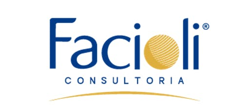 Facioli Logo