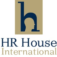 logo hr house international