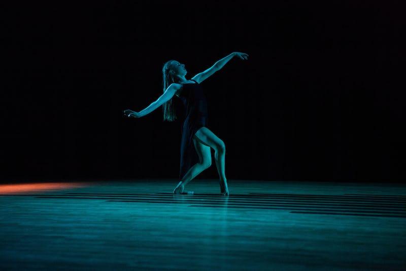 Performance13