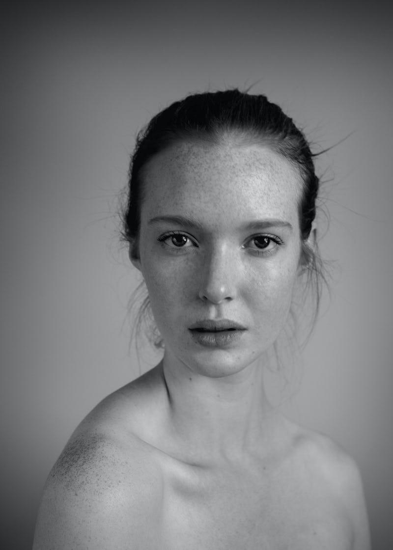 Portraits23