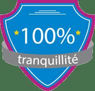 bouclier-tranquillite-garantie-animaute