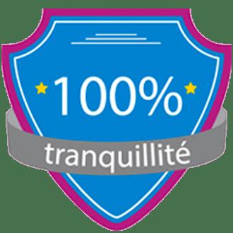 logo-bouclier-tranquillite