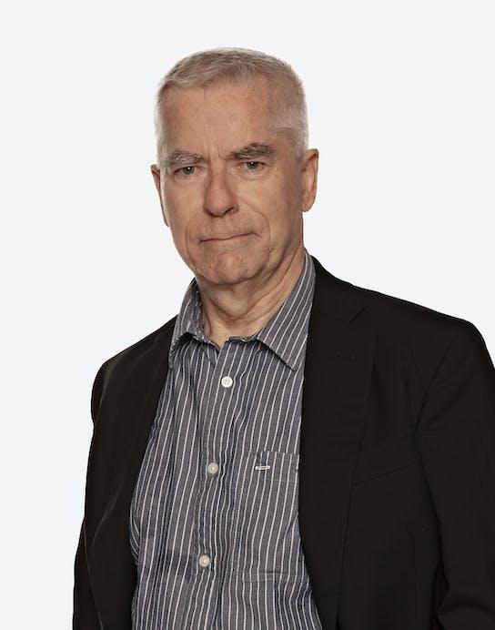 Pierre Bastid