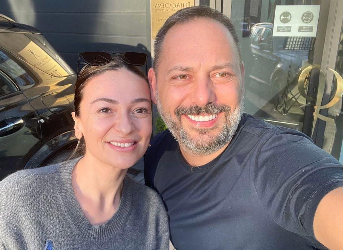 Vesna & Branko
