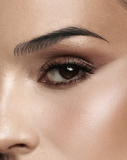 OmbreBrows