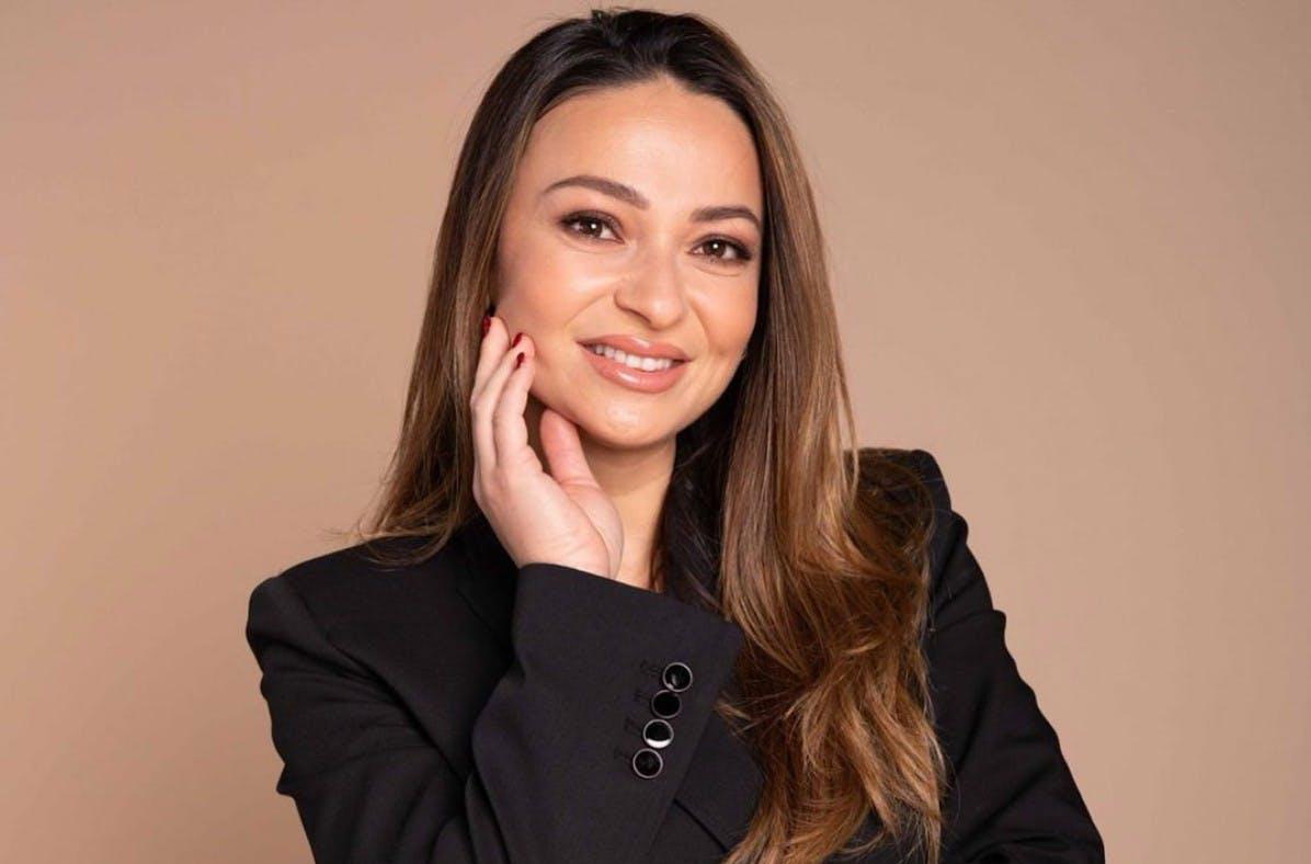 Vesna Jugovic
