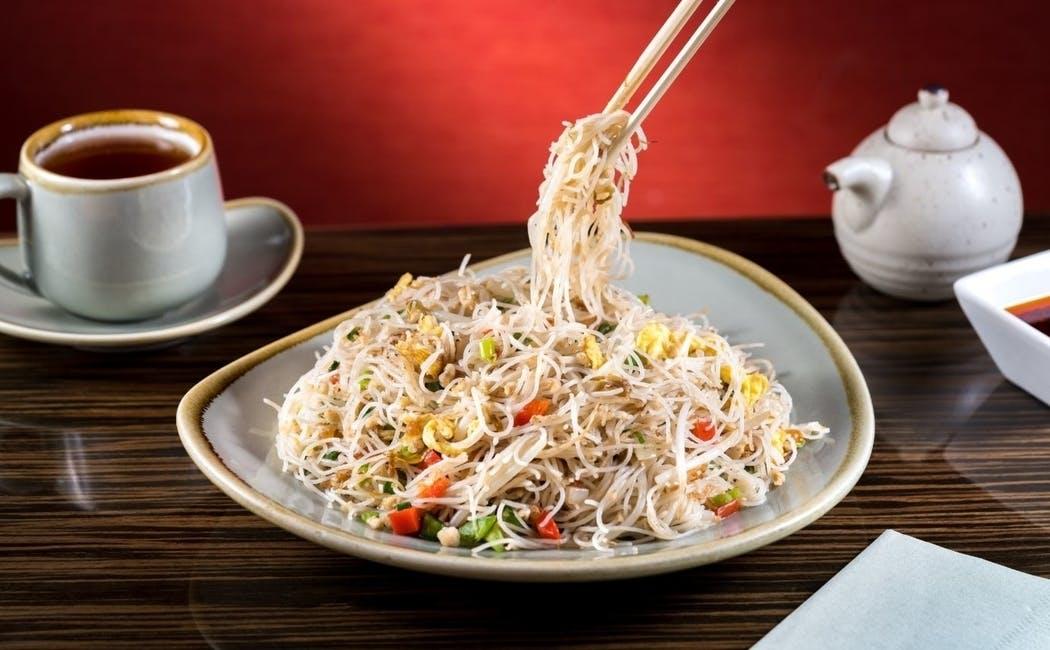chinese food philadelphia