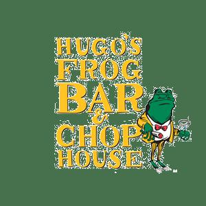 Hugo's Entertainment & Events