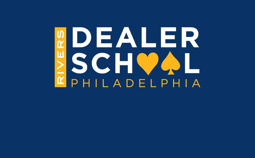Enroll in Free Dealer School