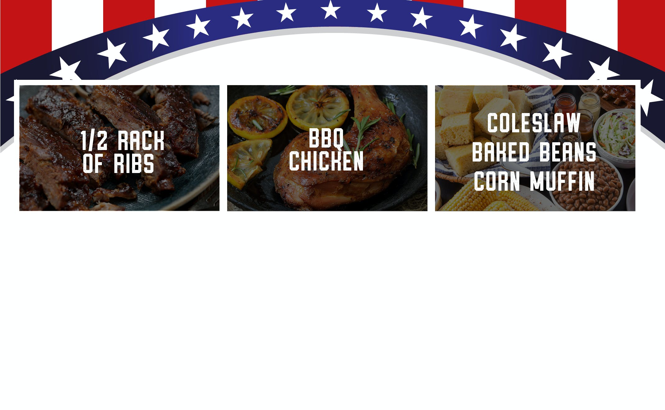 Rivers Casino - Jack's Bar And Grill - Memorial Day Restaurant Specials Homepage Slider Image