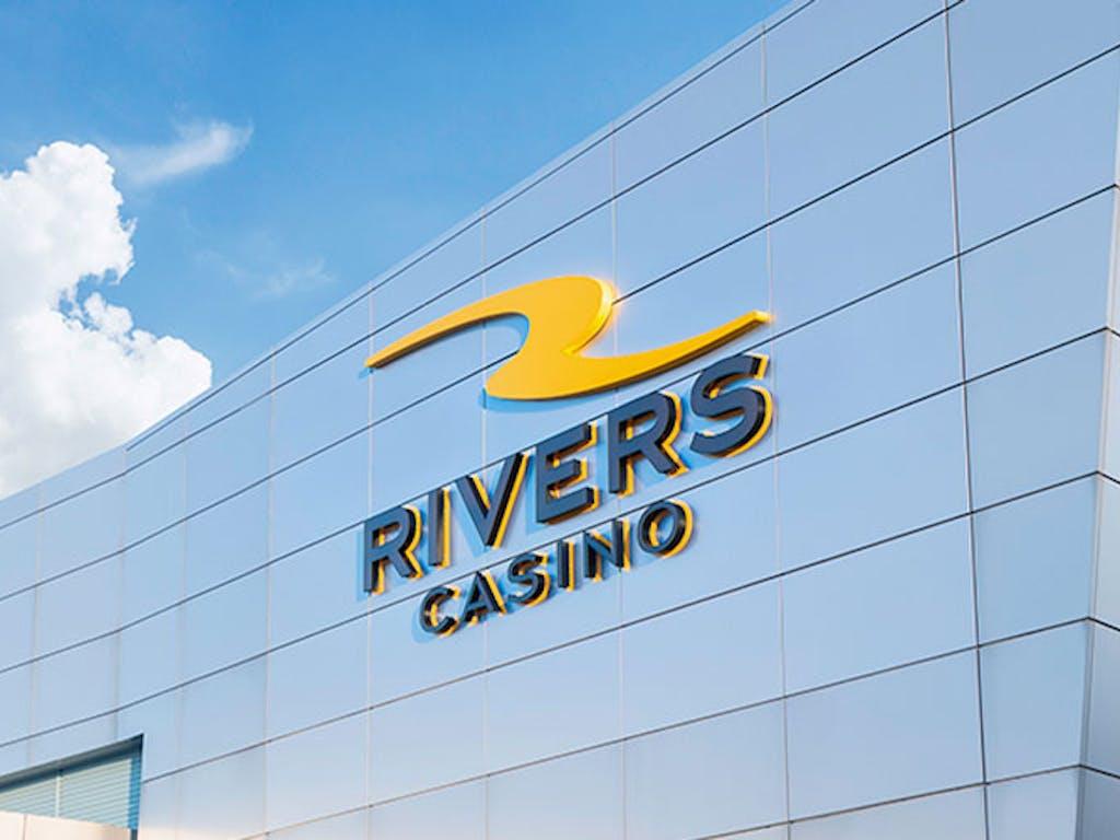 casinos in philadelphia pa