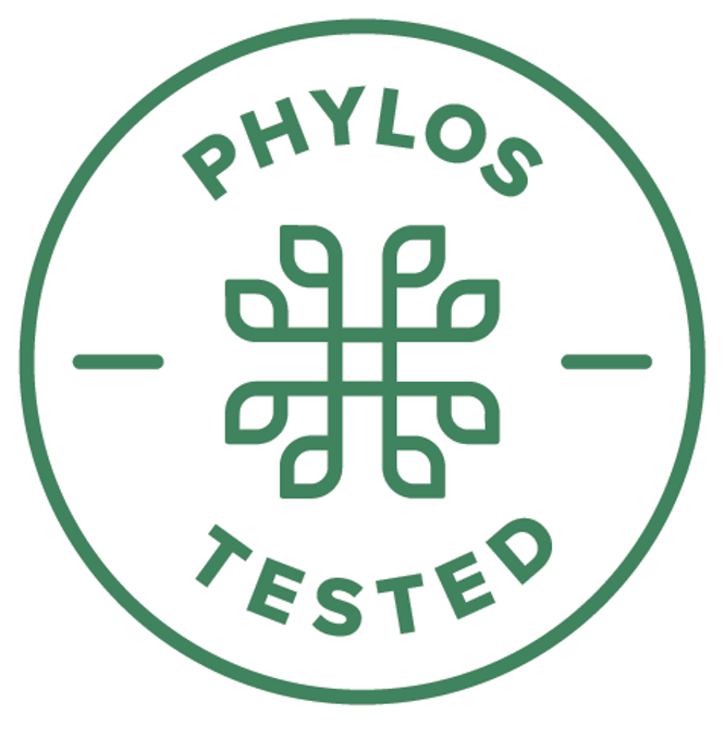 Phylos Tested