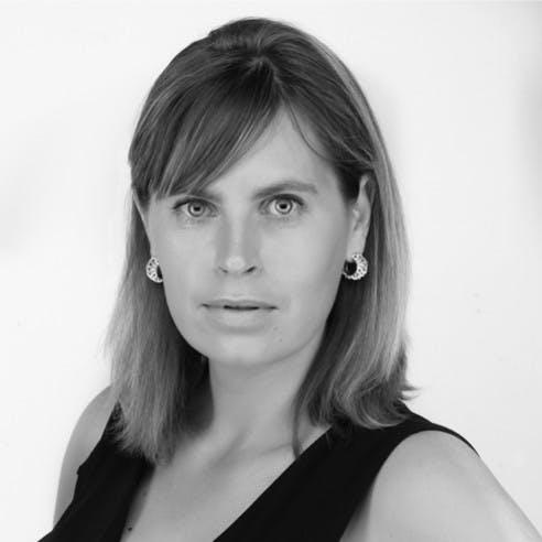 Olga Mack