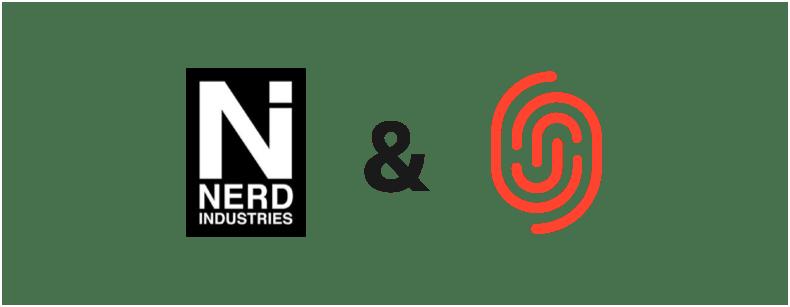 Nerd Industries & UDG