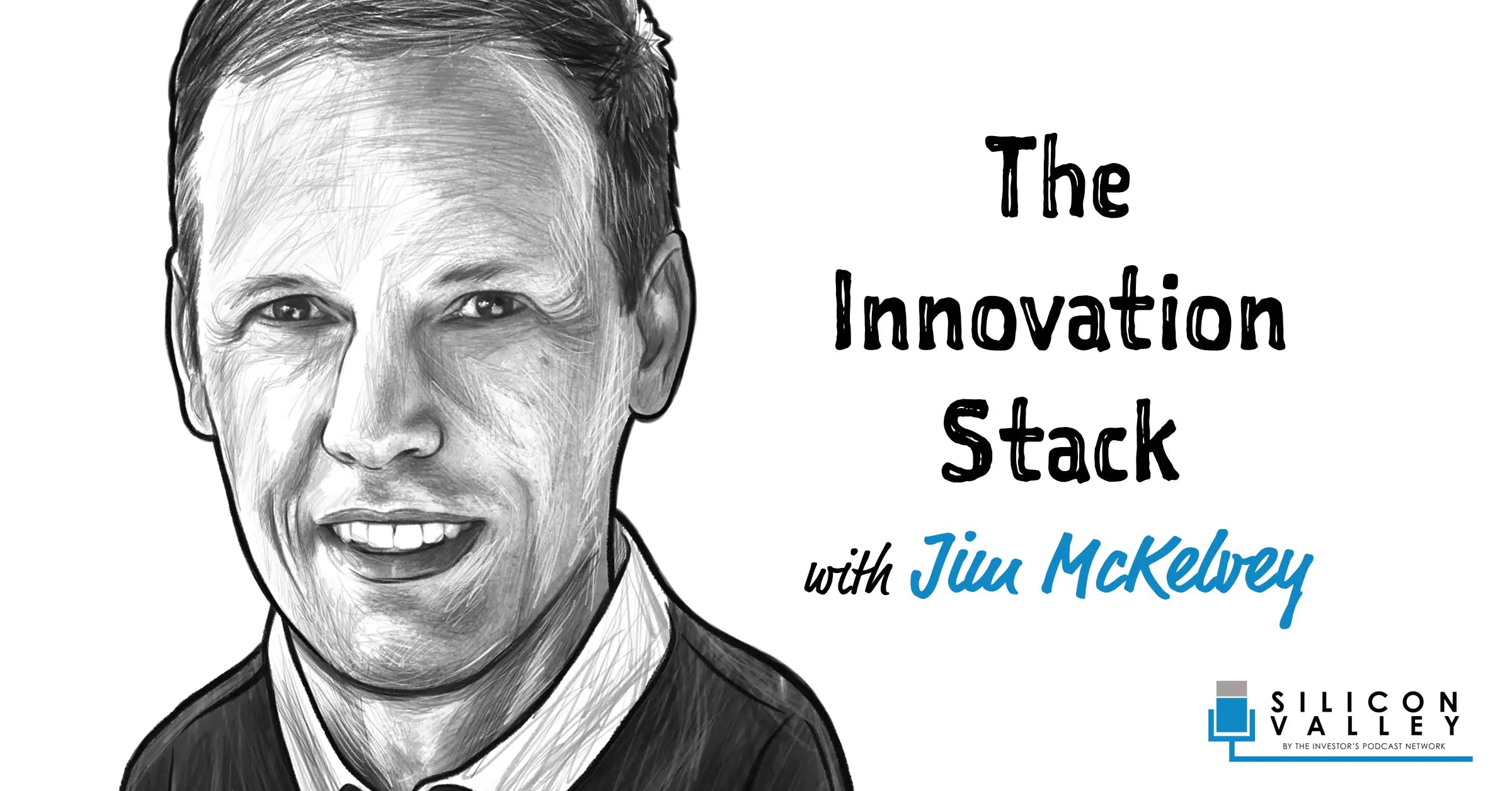 The Investors Podcast Silicon Valley
