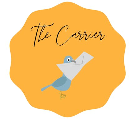 The Carrier Logo