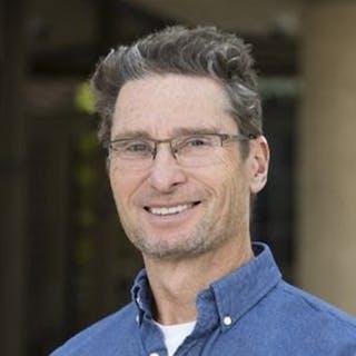 Jim Sacherman