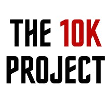 10K Project