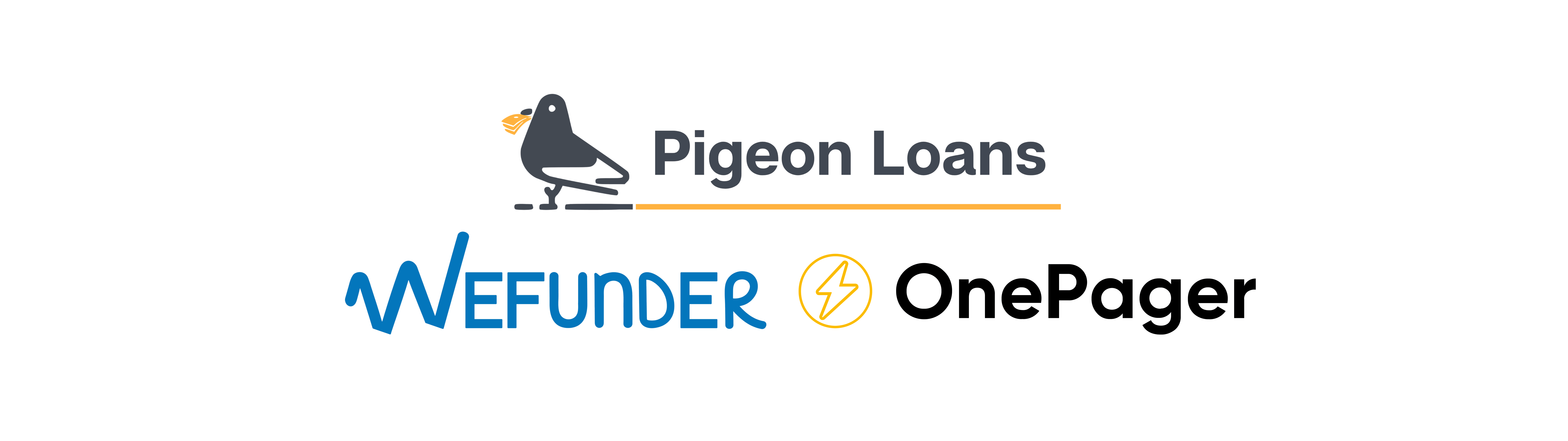 Investing in Pigeon Loans