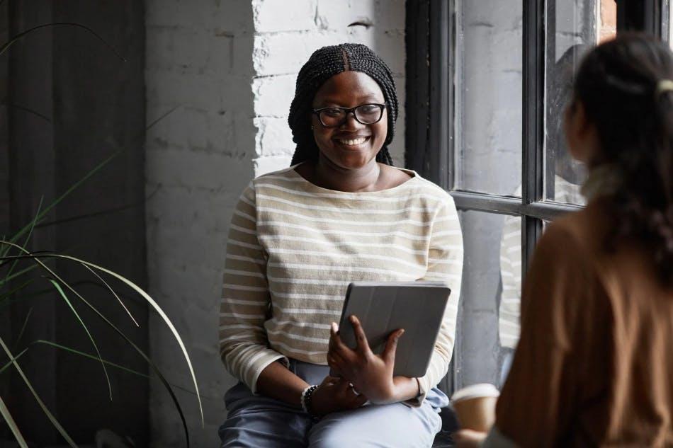 Job Clubs | Pineapple Recruitment
