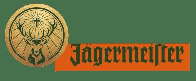 Jagermeister - PitchControl Partner