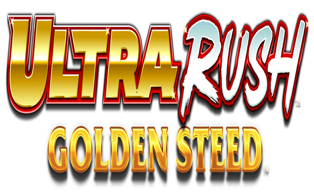 <h4>Ultra Rush Golden Steed</h4>