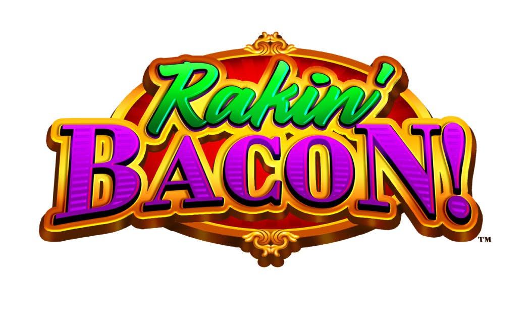 <h4>Rakin&#39; Bacon</h4>