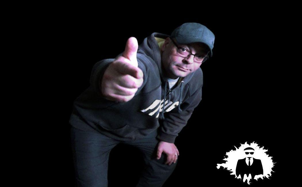 DJ Hypnotyza