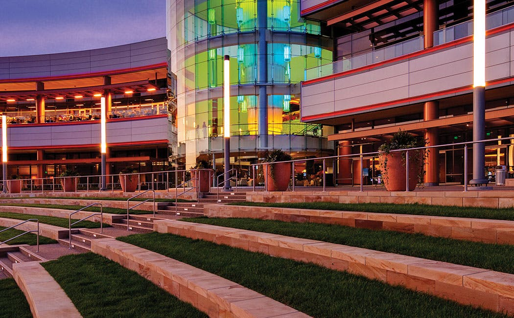 Rivers Casino Pittsburgh Announces February Promotions And Entertainment