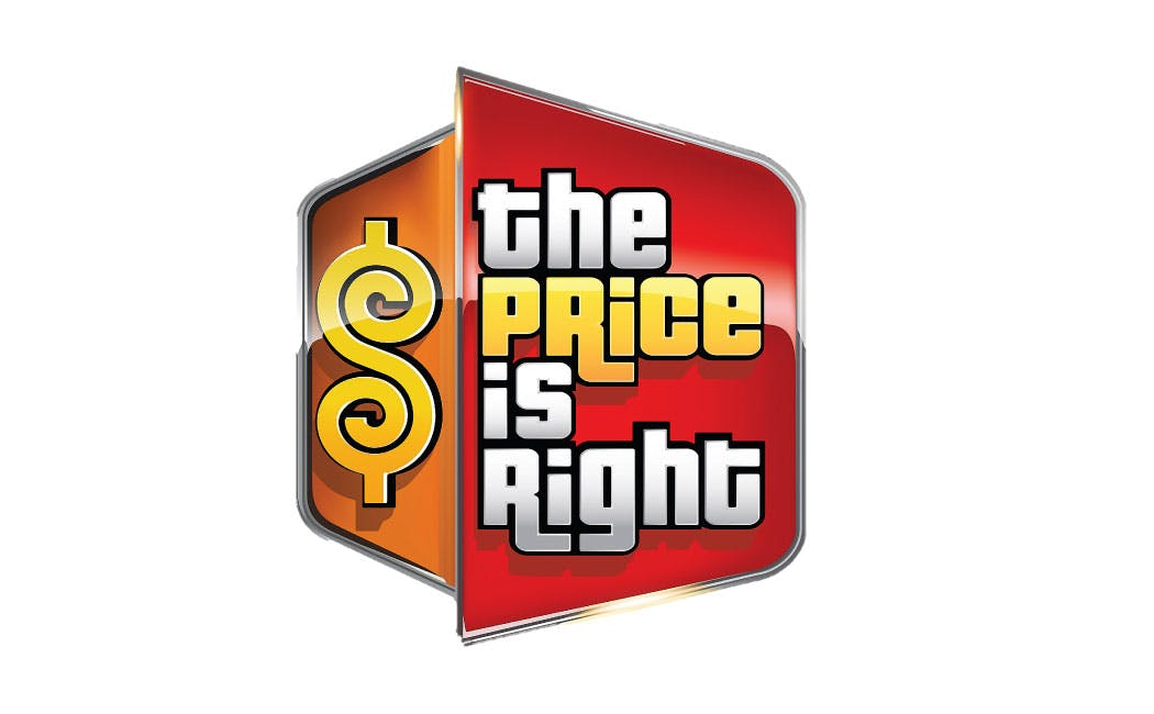 <h4>The Price is Right Plinko</h4>