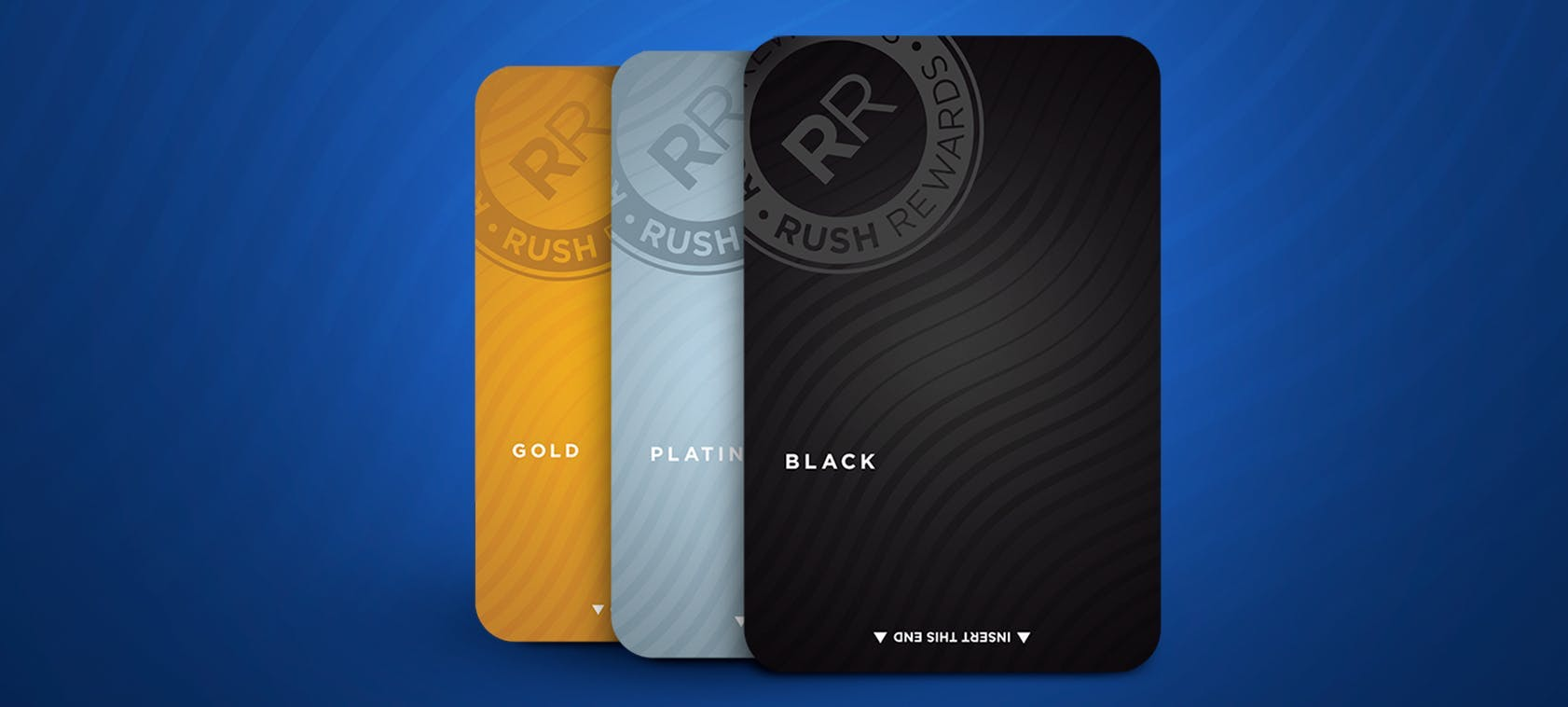 Rivers Casino Players Club Points