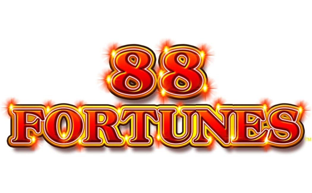 <h4>88 Fortunes</h4>