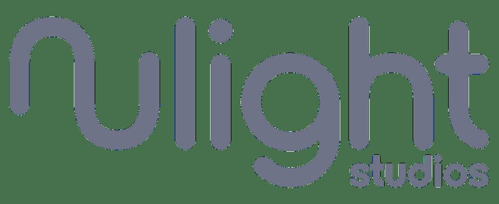 Nulight Studios Logo