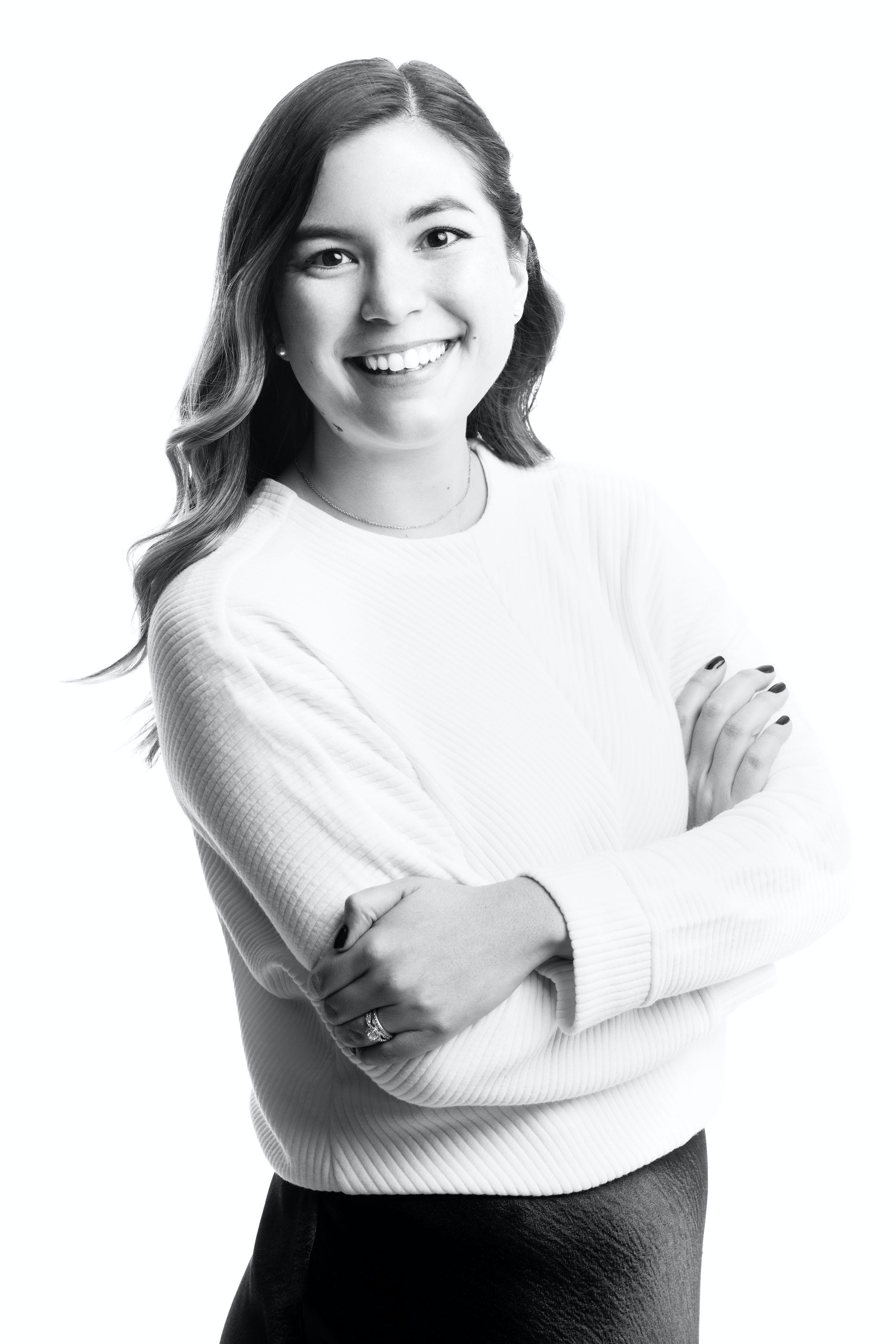 Gina Skarzynski