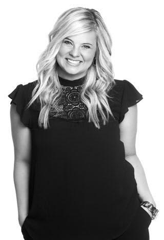 Alycia Dinan