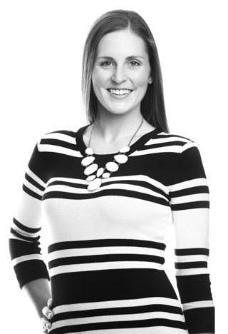 Jessica Haiar