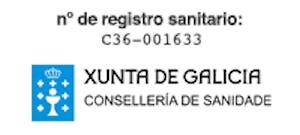 Colexiado Xunta de Galicia
