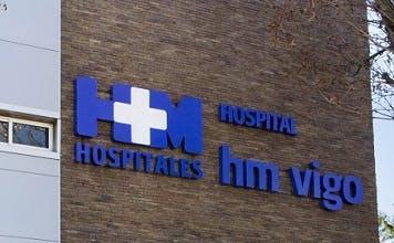 <h1>Hospital HM Vigo | HM Hospitales</h1>