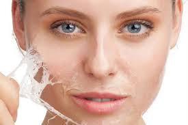 Tratamiento manchas faciales