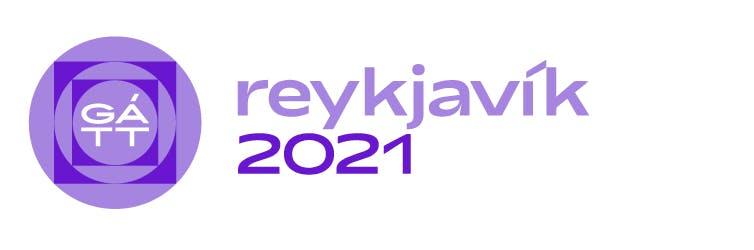 reykjavik-2021