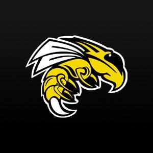 Harmony Grove Hornets