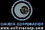 Calista Corporation